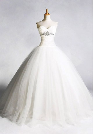 First Class Events Wedding Gowns for HireHarare and